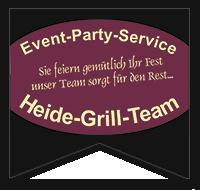 Heide Grill Team